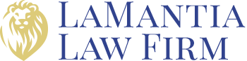 Divorce Lawyers in Charleston SC | LaMantia Law Firm